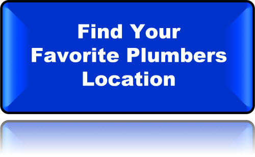 Favorite Plumber Locations
