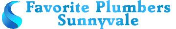 Favorite Plumbers Sunnyvale Logo