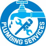 Favorite Plumbing Services