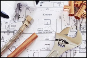 Tankless Water Heater Design
